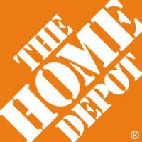 thermalux tankless homedepot
